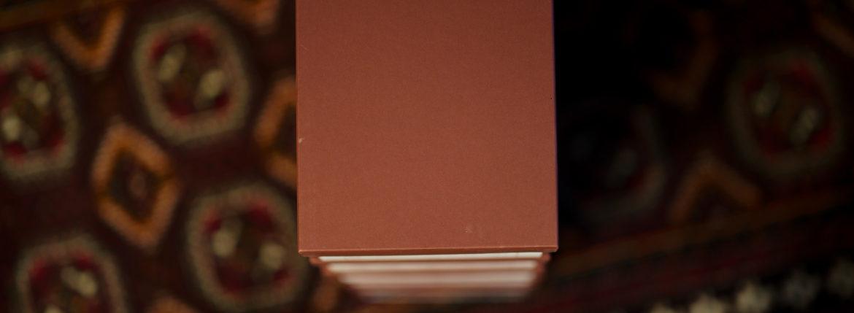 ENZO BONAFE(エンツォボナフェ) ART. EB-08 Coin Loafer コインローファー LAMA ラマレザー ドレスシューズ ローファー COLA(ブラウン) made in italy (イタリア製) 2019 秋冬新作 【入荷しました】【フリー分発売開始】のイメージ