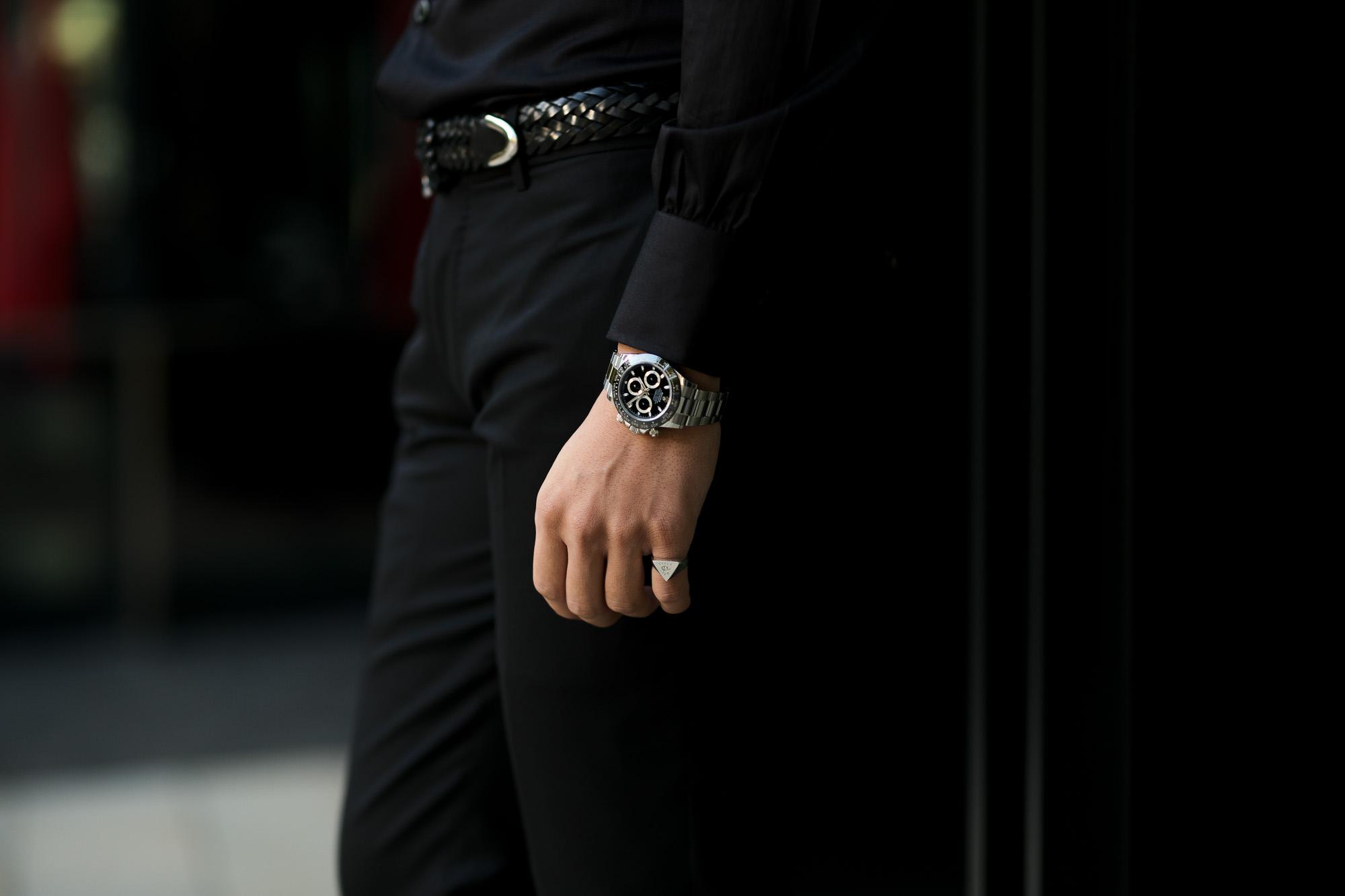 FIXER(フィクサー) ILLUMINATI EYES RING 18K WHITE GOLD イルミナティ アイズリング WHITE GOLD(ホワイトゴールド) 【ご予約受付中】愛知 名古屋 altoediritto アルトエデリット