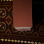 ENZO BONAFE(エンツォボナフェ) ART.3993 Zip up Boots LAMA ラマレザー ジップアップブーツ NERO (ブラック) made in italy (イタリア製) 2019 秋冬新作のイメージ