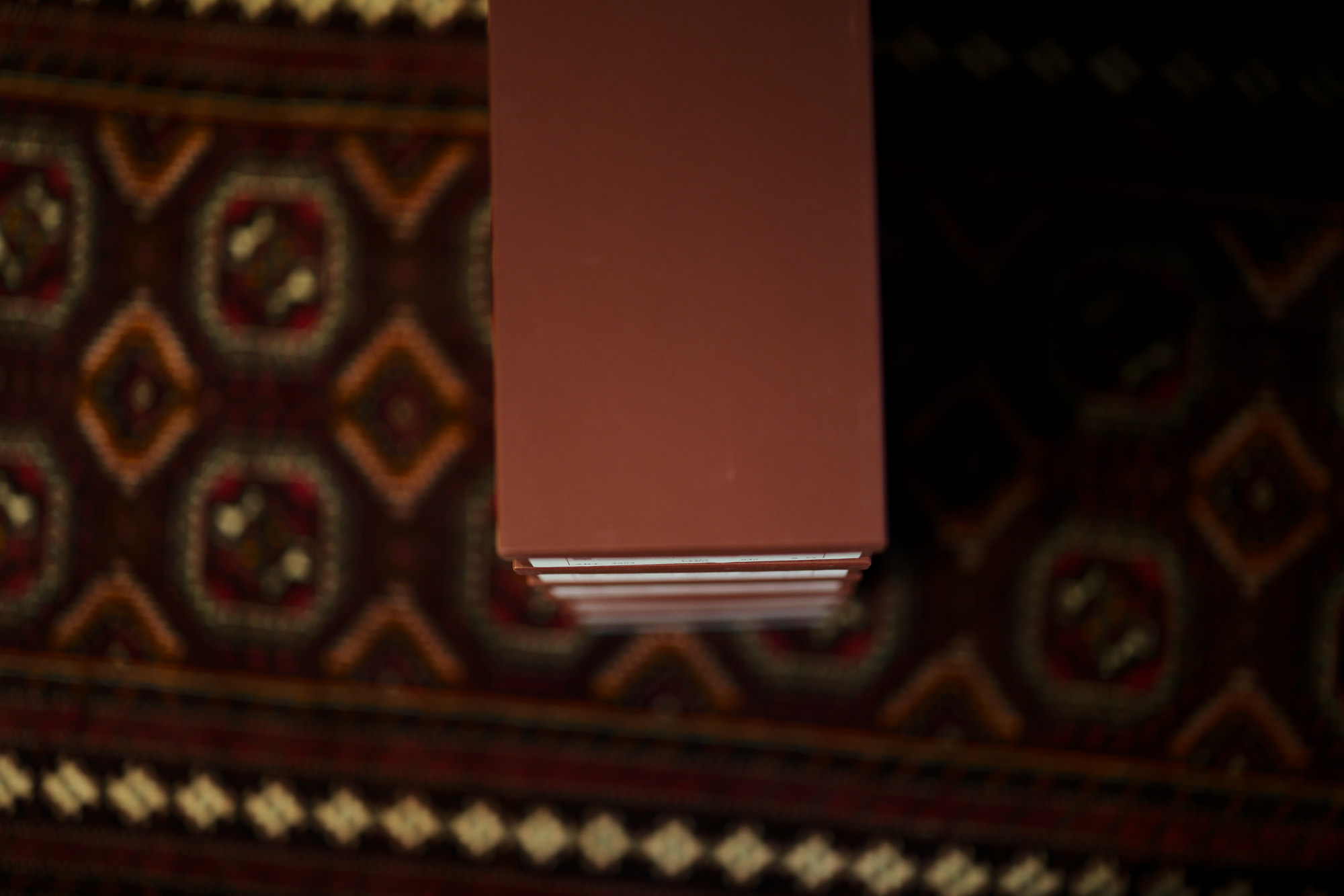 ENZO BONAFE(エンツォボナフェ) ART.3993 Zip up Boots LAMA ラマレザー ダブルストラップブーツ NERO (ブラック) made in italy (イタリア製) 2019 秋冬新作  愛知 名古屋 altoediritto アルトエデリット