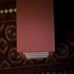 ENZO BONAFE(エンツォボナフェ) ART.3995 Double strap boot Du Puy Vitello デュプイ社ボックスカーフ ダブルストラップブーツ NERO (ブラック) made in italy (イタリア製) 2019 秋冬新作 【入荷しました】【フリー分発売開始】enzobonafe 愛知 名古屋 Alto e Diritto アルト エ デリット alto e diritto アルトエデリット 5,5.5,6,6.5,7,7.5,8,8.5,9,9.5