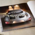 FIXER(フィクサー) ILLUMINATI EYES RING 925 STERLING SILVER(925 スターリングシルバー) イルミナティ アイズリング SILVER(シルバー) 【12月19日(木)より発売開始】のイメージ