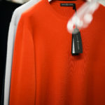 MANRICO CASHMERE // Super Cashmereのイメージ