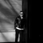 FIXER(フィクサー) F1(エフワン) DOUBLE RIDERS Cow Leather ダブルライダース ジャケット BLACK(ブラック) 【ご予約開始】【2020.1.25(Sat)~2020.2.09(Sun)】愛知 名古屋 altoediritto アルトエデリット