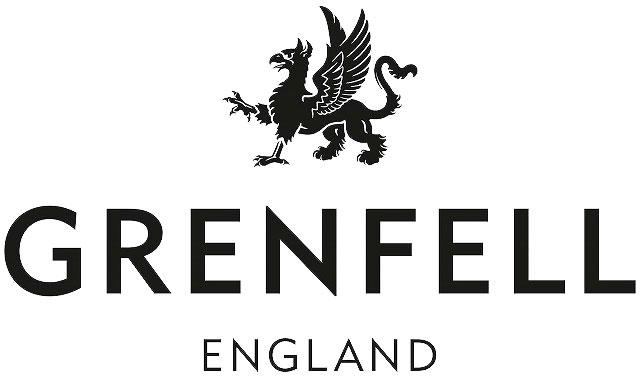 GRENFELL / グレンフェルのブランド画像
