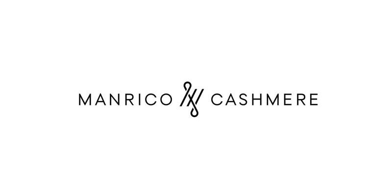 MANRICO CASHMERE / マンリコ カシミアのブランド画像