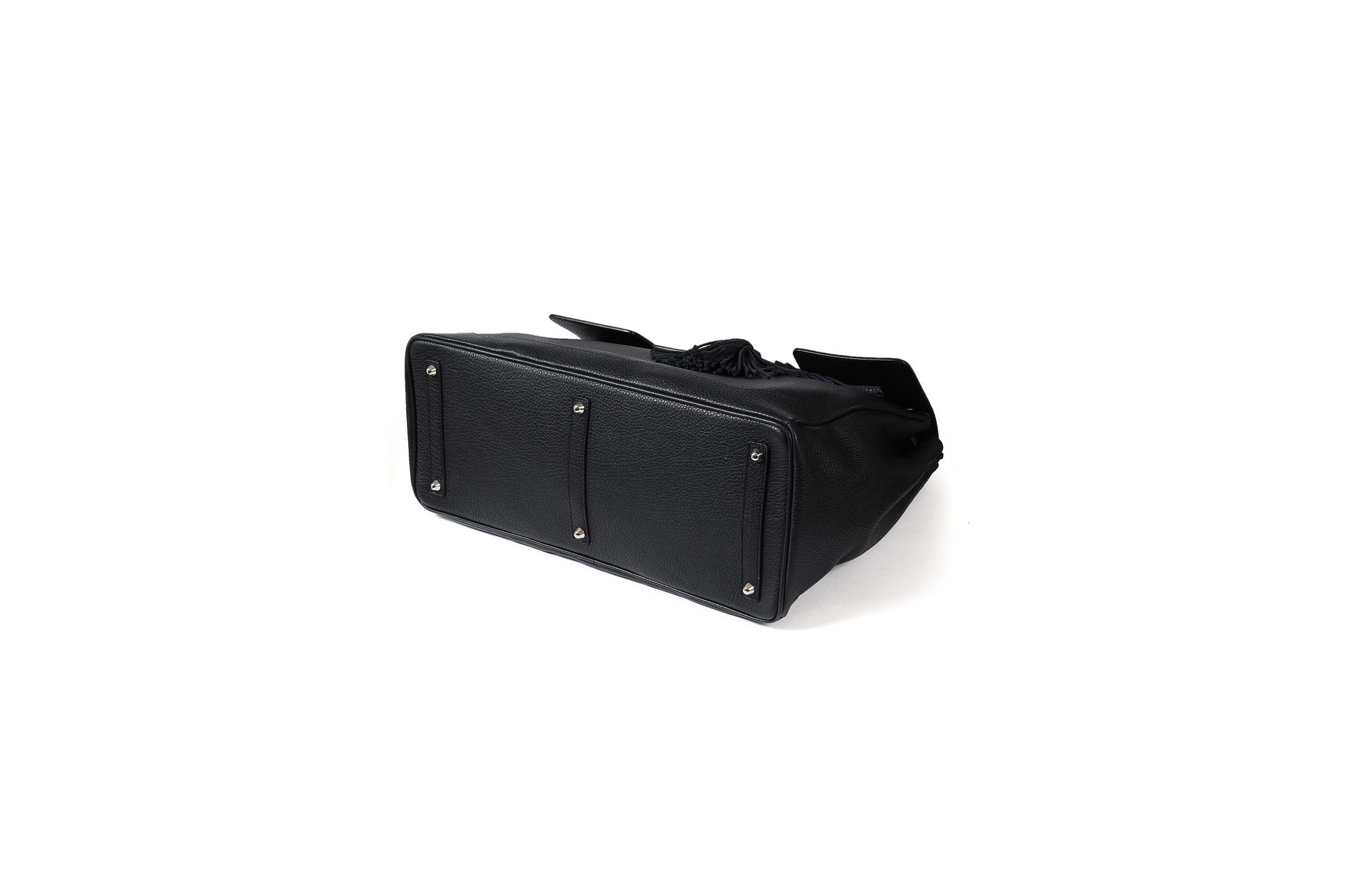 ACATE(アカーテ)OSTRO-M(オストロ-M) Montblanc leather(モンブランレザー) トートバック レザーバック NERO(ネロ) MADE IN ITALY(イタリア製) 2020 春夏新作 愛知 名古屋 altoediritto アルトエデリット トートバック