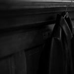 "cuervo bopoha Satisfaction Leather Collection ""JACK"" 2020 SS 【Special Model】クエルボヴァローナ ジャック シングル レザージャケット ライダース Gジャン Lamb Leather ラムレザー 愛知 名古屋 altoediritto アルトエデリット"