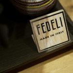FEDELI / フェデーリ (2020 秋冬 メイン 展示会)のイメージ