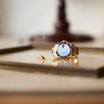 FIXER(フィクサー) ILLUMINATI EYES RING FULL PAVE WHITE DIAMOND 22K GOLD イルミナティ アイズリング ホワイトフルパヴェ ダイヤモンド GOLD(ゴールド) 2020 愛知 名古屋 altoediritto アルトエデリット