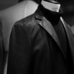 TAGLIATORE /// CARTON Lamb Leather 2020AW Lamb Leather 2020AWのイメージ