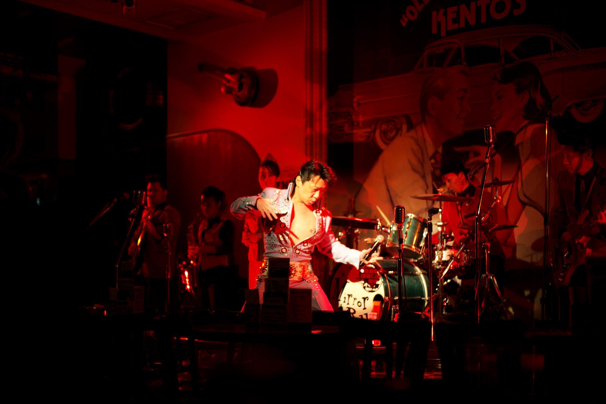 3/23 愛知 名古屋 altoediritto アルトエデリット 愛知 名古屋 altoediritto アルトエデリット 2020 3月23日 30F バー スターゲイト STAR GATE Bar STAR GATE 夜景 宝石  KENTOS ケントス ライブハウス ANA CROWNE PLAZA HOTEL GRAND COURT NAGOYA ANAクラウンプラザホテルグランコート名古屋 alto e diritto altoediritto アルトエデリット 愛知 名古屋 セレクトショップ 洋服屋 花 お祝い花 Italy ALESSANDRO GHERARDI アレッサンドロゲラルディ Alfredo Beretta アルフレッド ベレッタ Anderson's アンダーソンズ BOGLIOLI ボリオリ BORRIELLO ボリエッロ CINQUANTA チンクアンタ Cruciani クルチアーニ Delan デラン DUVETICA デュベティカ EMMETIエンメティ entre amis アントレアミ ENZO BONAFE エンツォボナフェ FERRANTE フェランテ FRANCO BASSI フランコバッシ FRAY フライ GABRIELE PASINI ガブリエレ パジーニ Glanshirt グランシャツ GRAN SASSO グランサッソ GTA ジーティーアー HERNO ヘルノ INCOTEX インコテックス INCOTEX SLACKS インコテックススラックス ISAIA イザイア J.W.BRINE J.W.ブライン LARDINI ラルディーニ MONTEDORO モンテドーロ MOORER ムーレー Pantofola d'Oro パントフォラドーロ Radice ラディーチェ PT01 ピーティーゼロウーノ PT05 ピーティーゼロチンクエ RICHARD J.BROWN リチャードジェイブラウン Sealup シーラップ Settefili Cashmere セッテフィーリカシミア VALSTAR ヴァルスター VIGANO ヴィガーノ ZANONE ザノーネ U.S.A. ALDO ROSSI アルドロッシ Allen Edmonds アレンエドモンズ Champion チャンピオン CONVERSE コンバース DANNER ダナー DSPTCH ディスパッチ FILSON フィルソン INDIVIDUALIZED SHIRTS インディビジュアライズドシャツ JACQUESMARIEMAGE ジャックマリーマージュ JULIAN BOOTS ジュリアンブーツ JUTTA NEUMANN ユッタニューマン New Balance ニューバランス NIKE ナイキ South Paradiso Leather サウスパラディソレザー THE NORTH FACE ザ・ノースフェイス THE SANDALMAN ザ・サンダルマン VANS ヴァンズ Vanson Leather バンソンレザー VENETIAN CREAM ベネチアンクリーム WHITE'S BOOTS ホワイツブーツ WOOLRICH ウールリッチ WORN FREE ウォーンフリー England Barbour バブアー BARACUTA バラクータ DENTS デンツ FOX UMBRELLAS フォックスアンブレラ INVERALLAN インバーアラン INVERTERE インバーティア J&M DAVIDSON ジェイアンドエムデヴィッドソン JAMES GROSE ジェームスグロース JOHN SMEDLEY ジョンスメドレー Johnstons ジョンストンズ Loake England ロークイングランド SWAINE ADENEY スウェイン アドニー WALSH ウォルシュ Worn By ウォーンバイ Other adidas アディダス ANDERSEN-ANDERSEN アンデルセン アンデルセン CHAMBORD SELLIER シャンボールセリエ Cuervo クエルボ Georges de Patricia ジョルジュ ド パトリシア HIROSHI TSUBOUCHI ヒロシツボウチ MADE BY SEVEN -REUSE- メイドバイセブンリユース VAGUE WATCH CO. ヴァーグウォッチ Order Suit オーダースーツ WH ダブルエイチ