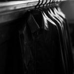 cuervo bopoha (クエルボ ヴァローナ) Satisfaction Leather Collection (サティスファクション レザー コレクション) JACK (ジャック) LAMB LEATHER (ラムスキン) レザージャケット BLACK (ブラック) MADE IN JAPAN (日本製) 2020 春夏新作 【Special Model】【入荷しました】【フリー分発売開始】 愛知 名古屋 altoediritto アルトエデリット