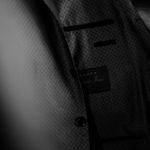 cuervo bopoha(クエルボ ヴァローナ) Sartoria Collection (サルトリア コレクション) Lobb (ロブ) Dominique France ドミニック フランス 3B ジャケット GRAY (グレー) MADE IN JAPAN (日本製) 2020 【Special Special Special Model】ドミニックフランス ドミニクフランス ジャケット 超絶ブランド ドミニクフランス ネクタイ 高級 フランス 愛知 名古屋 altoediritto アルトエデリット