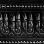 ENZO BONAFE (エンツォボナフェ) ART. EB-08 Crocodile Coin Loafer (クロコダイル コイン ローファー) Mat Crocodile Leather マット クロコダイル レザー ドレスシューズ ローファー COCCO DARK BROWN (ブラウン) made in italy (イタリア製) 2020 春夏新作 【入荷しました】【フリー分発売開始】 愛知 名古屋 enzobonafe エンツォボナフェ eb08 ローファー alto e diritto altoediritto アルトエデリット