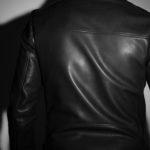 FIXER(フィクサー) F1(エフワン) DOUBLE RIDERS Cow Leather ダブルライダース ジャケット BROWN (ブラウン)のイメージ
