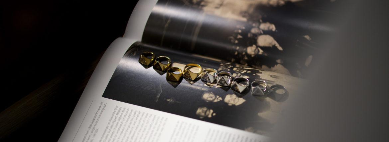 "FIXER ""ILLUMINATI EYES RING FULL PAVE WHITE DIAMOND 22K GOLD"" × FIXER ""ILLUMINATI EYES RING 22K GOLD"" × FIXER ""ILLUMINATI EYES RING WHITE DIAMOND 22K GOLD SP"" × FIXER ""ILLUMINATI EYES RING WHITE DIAMOND 18K GOLD SP"" × FIXER ""ILLUMINATI EYES RING WHITE DIAMOND 18K WHITE GOLD SP"" × FIXER ""ILLUMINATI EYES RING 925 STERLING SILVER SP"" × FIXER ""ILLUMINATI EYES RING 18K WHITE GOLD"" × FIXER ""ILLUMINATI EYES RING 925 STERLING SILVER"" × FIXER ""ILLUMINATI EYES RING BLACK RHODIUM"" 愛知 名古屋 alto e diritto アルトエデリット フィクサー イルミナティ アイズリング 18K 22K ホワイトゴールド イエローゴールド リング 指輪"