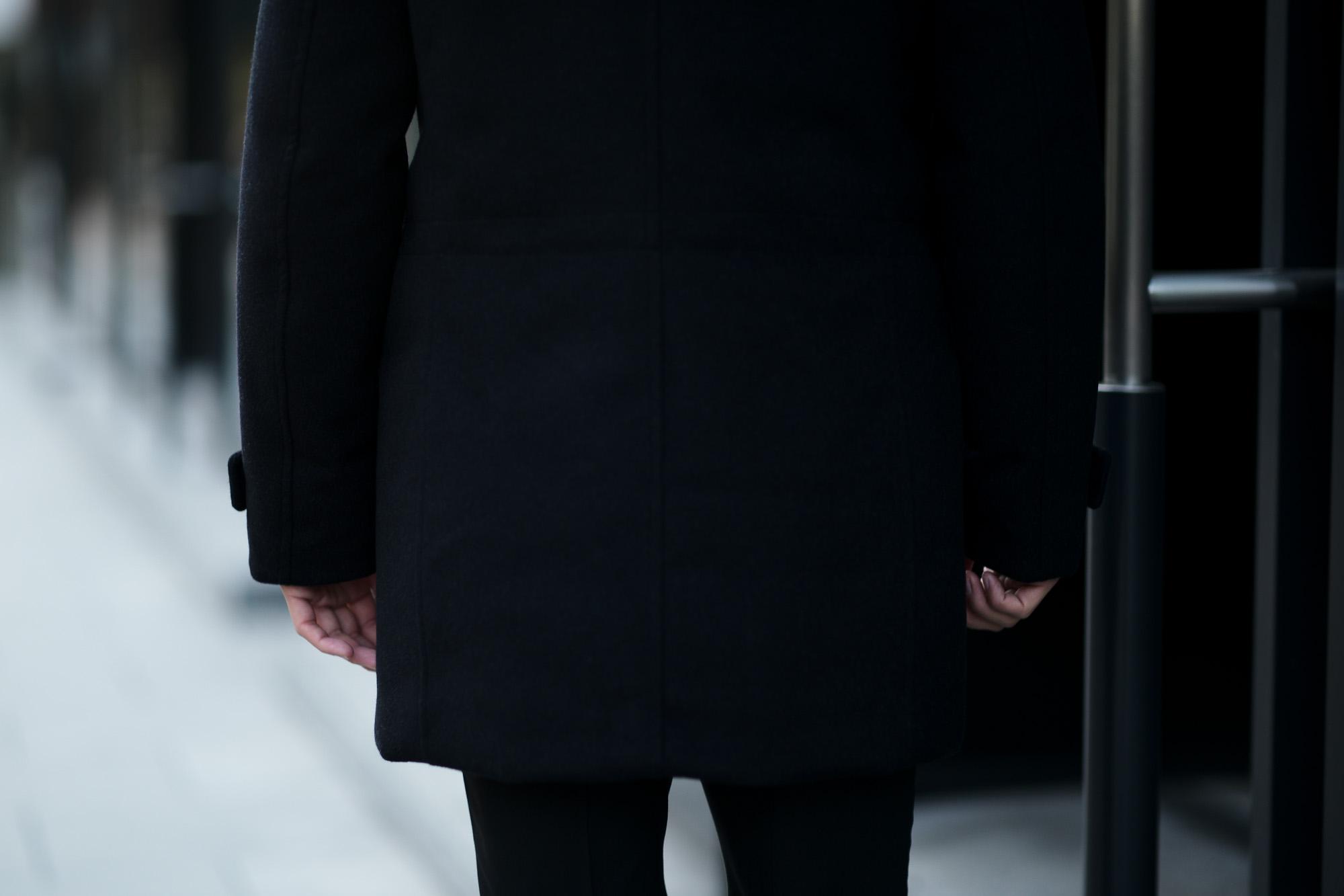 MOORER (ムーレー) BASSI-CS (バッシー) ホワイトグースダウン ファーライニング カシミア ダウンコート  NOCCIOLA(ベージュ・33),MORO(ブラウン・36),GREY(グレー・03),ANTRACITE(チャコール・05),BLUE(ブルー・76) Made in italy (イタリア製) 2020AW 【2020 秋冬 受注会開催 2019.12.15~2020.1.05】愛知 名古屋 altoediritto アルトエデリット