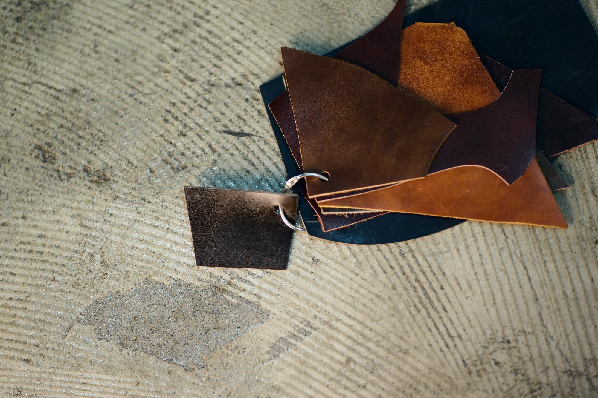 ENZO BONAFE / エンツォボナフェ (2021 春夏 展示会) 愛知 名古屋 altoediritto アルトエデリット EB-08 EB-44 EB-07 3722 LAMA LEATHER MUSEUM CALF DARK BROWN LIZARD ローファー ドレスシューズ スリッポン タッセルローファー チャッカブーツ