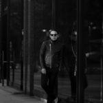 FIXER(フィクサー) F1(エフワン) DOUBLE RIDERS Cow Leather ダブルライダース ジャケット BROWN (ブラウン) 【ご予約開始】【2020.7.18(Sat)~2020.8.02(Sun)】愛知 名古屋 altoediritto アルトエデリット レザージャケット ライダースジャケット