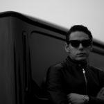 FIXER(フィクサー) BLACK PANTHER(ブラックパンサー) 925 STERLING SILVER サングラス BLACK (ブラック) 愛知 名古屋 Alto e Diritto アルトエデリット 眼鏡 グラサン 925スターリングシルバー スペシャルモデル sunglasses