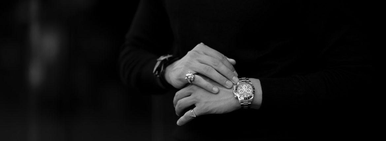 """FIXER(フィクサー) SMALL PANTHER RING """"WHITE DIAMOND"""" 925 STERLING SILVER(925 スターリングシルバー) スモール パンサーリング ホワイトダイヤモンド SILVER(シルバー) 2020のイメージ"""