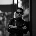 FIXER(フィクサー) BLACK PANTHER(ブラックパンサー) 18K GOLD サングラス BLACK (ブラック) 愛知 名古屋 Alto e Diritto アルトエデリット 眼鏡 グラサン 18Kゴールド スペシャルモデル sunglasses