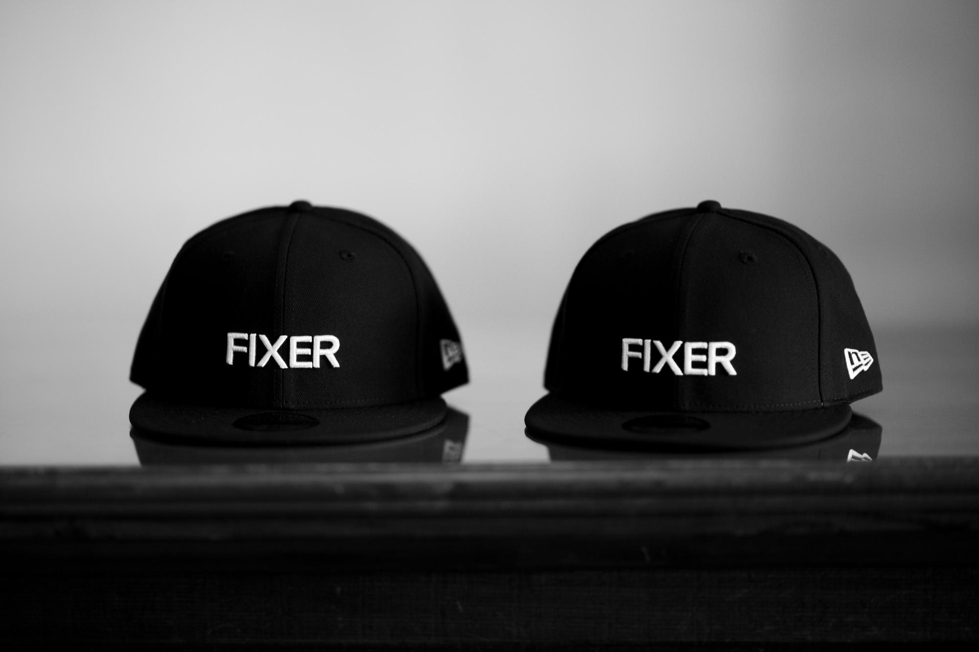 fixer-newera-59fifty-specialspecialspecialmodel-cap-altoediritto-nagoya-comingsoon-1
