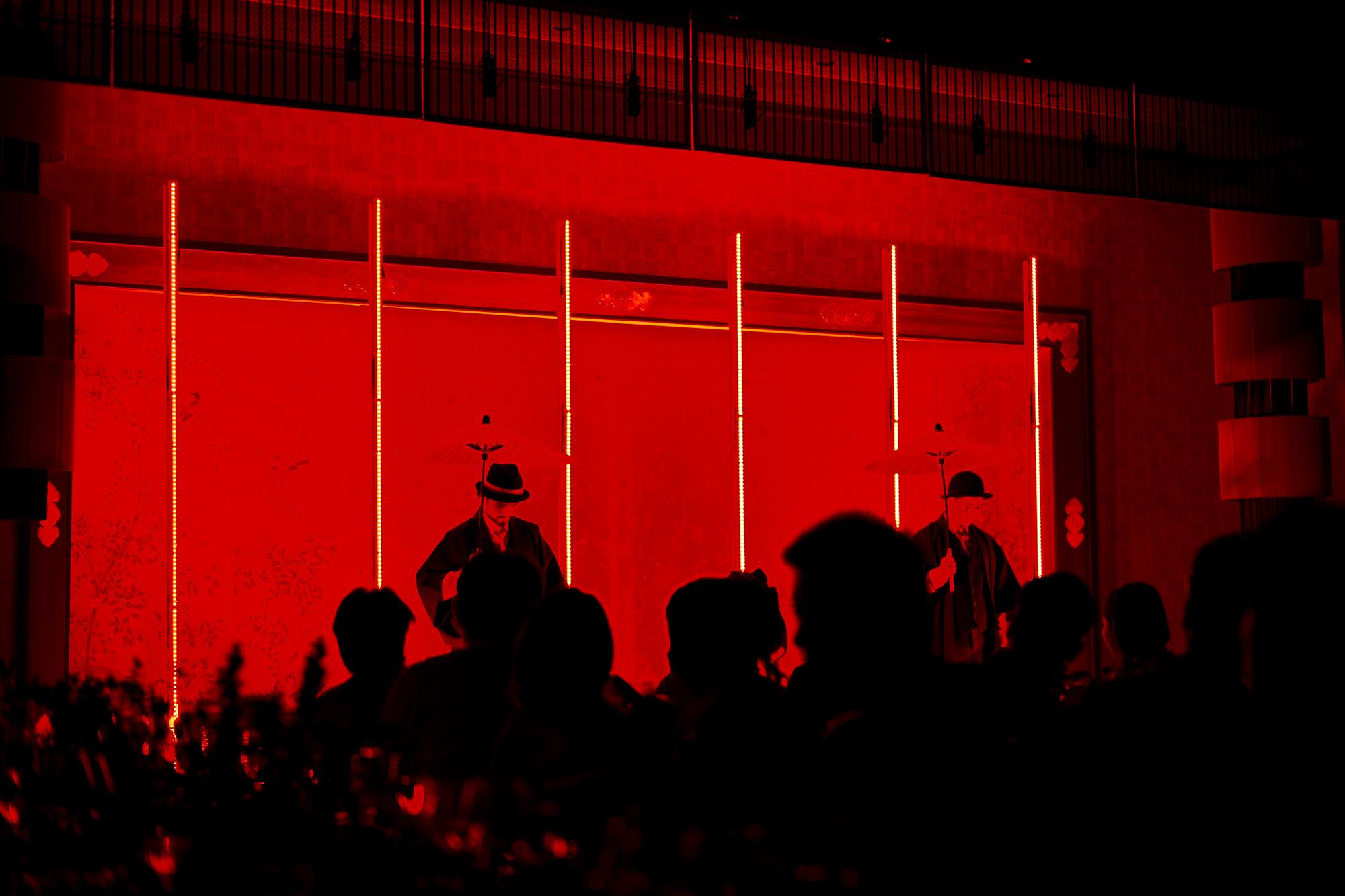 AUDEMARS PIGUET Le Brassus 2020.10.02 Audemars Piguet Nagoya Grand Opening Party オーデマピゲ ディナー百花籠 hyakkarou 愛知 名古屋 Alto e Diritto アルトエデリット ロイヤルオーク ロイヤルオークオフショア スイス ジュウ渓谷 オープニングパーティー オーデマピゲブティック名古屋