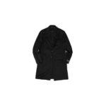 BELVEST (ベルベスト) Cashmere Chester coat カシミア シングルチェスターコート NAVY (ネイビー) Made in italy (イタリア製) 2020 秋冬新作 【Special Model】のイメージ