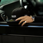 FIXER × NEW ERA (フィクサー × ニューエラ) 59FIFTY® FNE-01 ベースボールキャップ BLACK × WHITE (ブラック × ホワイト) 【Special Special Special Model】【ご予約開始します】【2020.10.31(Sat)~2020.11.15(Sun)】愛知 名古屋 Alto e Diritto altoediritto アルトエデリット