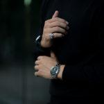 "FIXER(フィクサー) SMALL PANTHER RING ""WHITE DIAMOND"" 925 STERLING SILVER(925 スターリングシルバー) スモール パンサーリング ホワイトダイヤモンド SILVER(シルバー) 【SOLD OUT】のイメージ"