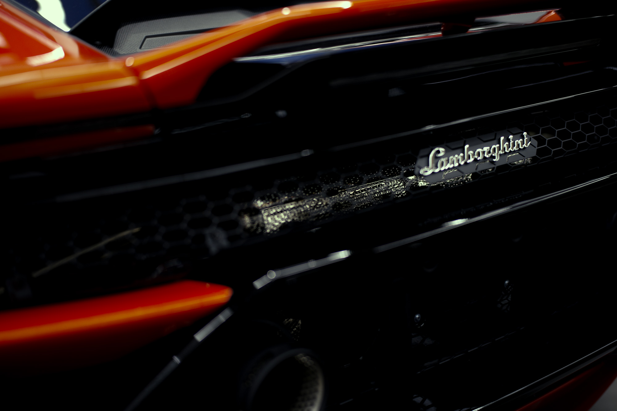 LAMBORGHINI HURACAN ランボルギーニ ウラカン HURACAN EVO ウラカン イーヴォ エヴォリューション 愛知 名古屋  HURACAN EVO SPYDER スパイダー URUS ウルス AVENTADOR S アヴェンタドール AVENTADOR S ROADSTER ロードスター AVENTADOR SVJ AVENTADOR SVJ ROADSTER スーパーカー