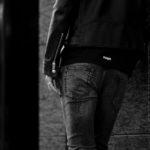 FIXERFIXERFIXERFIXERFIXERFIXER 愛知 名古屋 Alto e Diritto altoediritto アルトエデリット Tシャツ スペシャルモデル 半袖TEE