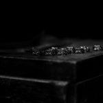 Balvenie Wilhelm / バルヴェニー ヴィルヘルム 愛知 名古屋 Alto e Diritto altoediritto アルトエデリット リング 指輪 925シルバー 22Kゴールド ダブルライダース レザージャケット ライダースジャケット