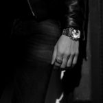 Balvenie Wilhelm (バルヴェニー ヴィルヘルム) VALIANT RING 925 SILVER ヴァリアント リング SILVER (シルバー) 【SOLD OUT】のイメージ