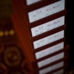 ENZO BONAFE エンツォボナフェ ART.EB-13 Jodhpur Boots Du Puy Vitello デュプイ社ボックスカーフ ジョッパーブーツ NERO (ブラック) made in italy イタリア製 2020秋冬 【ご予約開始】愛知 名古屋 altoediritto アルトエデリット ブーツ レザーブーツ enzobonafe EB13
