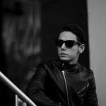 FIXERフィクサー BLACK PANTHERブラックパンサー 18K GOLD サングラス BLACK ブラック 愛知 名古屋 Alto e Diritto アルトエデリット 眼鏡 グラサン 18Kゴールド スペシャルモデル sunglasses
