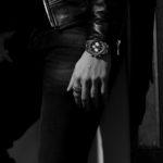 Balvenie Wilhelm (バルヴェニー ヴィルヘルム) VALIANT RING 925 SILVER ヴァリアント リング SILVER (シルバー) 【発売中】のイメージ