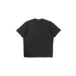 MANRICO CASHMERE (マンリコ カシミア) Ultra light Cashmere Crew Neck T-Shirts (ウルトラライトカシミア クルーネック Tシャツ) ハイゲージ アラシャンカシミヤ サマーニット Tシャツ made in italy (イタリア製) 2021 春夏 【ご予約受付中】【全16色】のイメージ