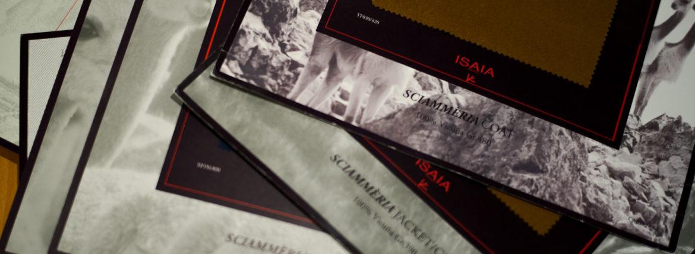 """ISAIA """"100% Vicuna"""" 2021 AW 【Special Model】 イザイア 2021秋冬 ビキューナ 超絶生地 COAT コート シングルコート ダブルコート チェスターコート スペシャルモデル 愛知 名古屋 Alto e Diritto altoediritto アルトエデリット"""
