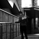 ISAMU KATAYAMA BACKLASH (イサムカタヤマ バックラッシュ) JAPAN CALF DOUBLE RIDERS No.1927-01 (ジャパン カーフ ダブルライダース) レザー ダブルライダース ジャケット RED (レッド) MADE IN JAPAN (日本製) 2021 春夏 【Special Model】【Alto e Diritto別注】【カタヤマ氏直筆スペシャルバックプリント】愛知 名古屋 Alto e Diritto アルトエデリット レザージャケット ライダースジャケット