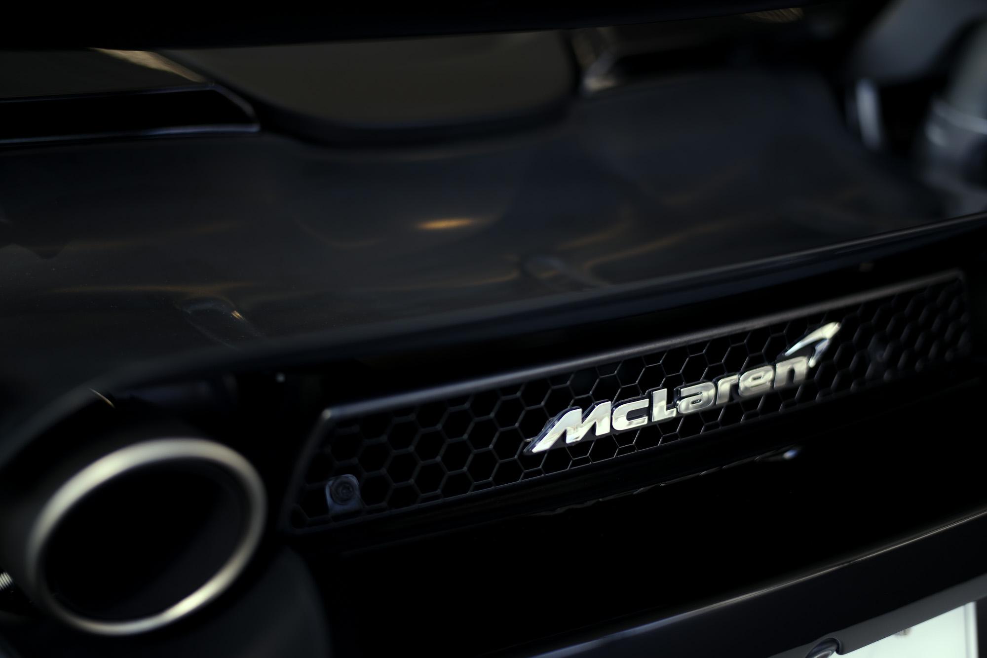 Mclaren 720S マクラーレン 720S 愛知 名古屋 LEICA LEICAM10-P ASC100 EDITION ライカM10-P
