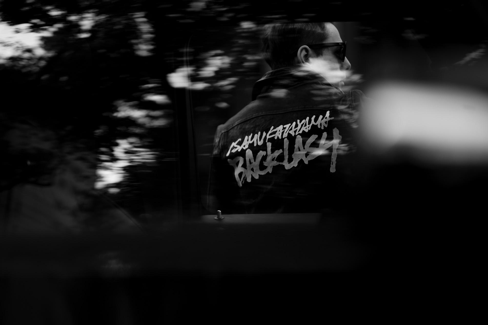 2021.2.23 Model shooting. alto e diritto altoediritto  アルトエデリット 愛知 名古屋 東京 大阪 セレクトショップ 洋服屋 Italy FIXER フィクサー F1 ILLUMINATI EYES RING イルミナティ アイズリング ALESSANDRO GHERARDI アレッサンドロゲラルディ Alfredo Beretta アルフレッド ベレッタ Anderson's アンダーソンズ BOGLIOLI ボリオリ BORRIELLO ボリエッロ CINQUANTA チンクアンタ Cruciani クルチアーニ Delan デラン DUVETICA デュベティカ EMMETIエンメティ entre amis アントレアミ ENZO BONAFE エンツォボナフェ FERRANTE フェランテ FRANCO BASSI フランコバッシ FRAY フライ GABRIELE PASINI ガブリエレ パジーニ Glanshirt グランシャツ GRAN SASSO グランサッソ GTA ジーティーアー HERNO ヘルノ INCOTEX インコテックス INCOTEX SLACKS インコテックススラックス ISAIA イザイア J.W.BRINE J.W.ブライン LARDINI ラルディーニ MONTEDORO モンテドーロ MOORER ムーレー Pantofola d'Oro パントフォラドーロ Radice ラディーチェ PT01 ピーティーゼロウーノ PT05 ピーティーゼロチンクエ RICHARD J.BROWN リチャードジェイブラウン Sealup シーラップ Settefili Cashmere セッテフィーリカシミア VALSTAR ヴァルスター VIGANO ヴィガーノ ZANONE ザノーネ U.S.A. ALDO ROSSI アルドロッシ Allen Edmonds アレンエドモンズ Champion チャンピオン CONVERSE コンバース DANNER ダナー DSPTCH ディスパッチ FILSON フィルソン INDIVIDUALIZED SHIRTS インディビジュアライズドシャツ JACQUESMARIEMAGE ジャックマリーマージュ JULIAN BOOTS ジュリアンブーツ JUTTA NEUMANN ユッタニューマン New Balance ニューバランス NIKE ナイキ South Paradiso Leather サウスパラディソレザー THE NORTH FACE ザ・ノースフェイス THE SANDALMAN ザ・サンダルマン VANS ヴァンズ Vanson Leather バンソンレザー VENETIAN CREAM ベネチアンクリーム WHITE'S BOOTS ホワイツブーツ WOOLRICH ウールリッチ WORN FREE ウォーンフリー England Barbour バブアー BARACUTA バラクータ DENTS デンツ FOX UMBRELLAS フォックスアンブレラ INVERALLAN インバーアラン INVERTERE インバーティア J&M DAVIDSON ジェイアンドエムデヴィッドソン JAMES GROSE ジェームスグロース JOHN SMEDLEY ジョンスメドレー Johnstons ジョンストンズ Loake England ロークイングランド SWAINE ADENEY スウェイン アドニー WALSH ウォルシュ Worn By ウォーンバイ Other adidas アディダス ANDERSEN-ANDERSEN アンデルセン アンデルセン CHAMBORD SELLIER シャンボールセリエ Cuervo クエルボ Georges de Patricia ジョルジュ ド パトリシア HIROSHI TSUBOUCHI ヒロシツボウチ MADE BY SEVEN -REUSE- メイドバイセブンリユース VAGUE WATCH CO. ヴァーグウォッチ Order Suit オーダースーツ WH ダブルエイチ leica leicam10 leicam10-p ライカ ライカM10 ライカM10-p ズミルックス summilux ノクチルックス G63 AMG