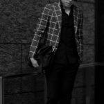 """ACATE """"GREGALE"""" 2021【Special Model】【Alto e Diritto別注】のイメージ"""