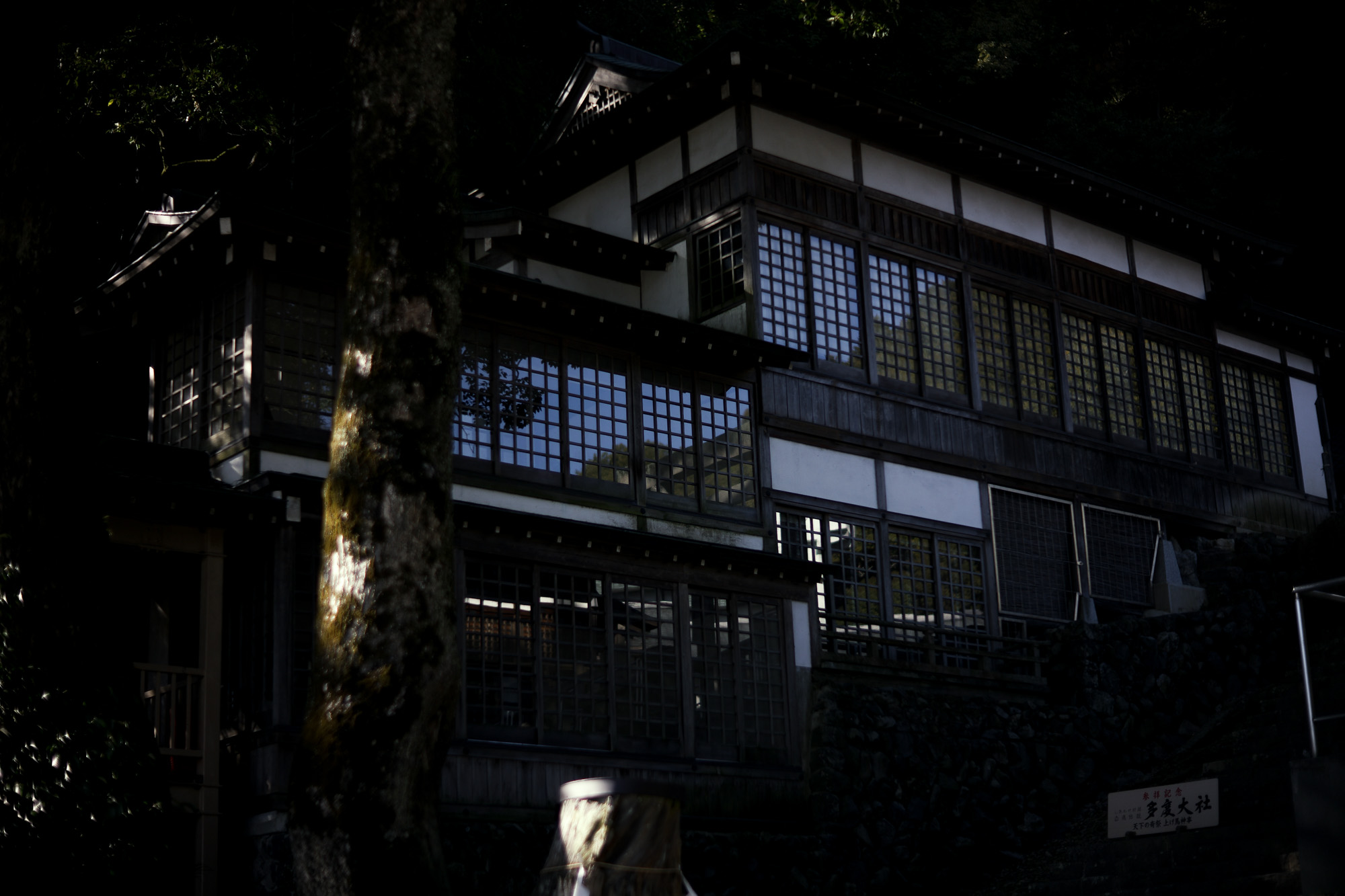 LEICA NOCTILUX-M 50 f/1.2 ASPH. 2021年2月28日 発売 LEICA NOCTILUX-M 50 f/1.2 ASPH. ライカ ノクティルックス オールドレンズ 銘玉 オールドレンズ ライカノクティルックス-M 50 f/1.2 ASPH.  多度大社 三重県桑名市多度町多度 上げ馬 LEICA ライカ LEICA M10-P ASC100 EDITION ASC Cine Classic モード