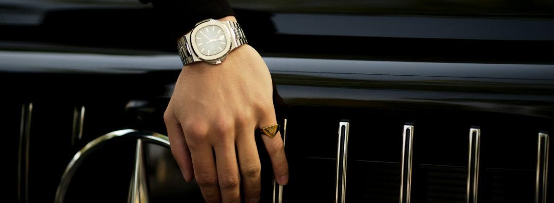 FIXER(フィクサー) ILLUMINATI EYES RING 18K GOLD イルミナティ アイズリング GOLD(ゴールド) 【ご予約受付中】【2021.4.12(Mon)~2021.4.25(Sun)】愛知 名古屋 Alto e Diritto アルトエデリット 18金 リング