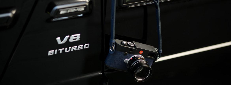 LEICA PREMIUM APPROVED CAMERA 【LEICA M10】 ライカM10 認定ユーズドカメラ ライカ・アプルーブド・カメラ オーバーホール+2年保証 ライカ・プレミアム・アプルーブド・カメラ 愛知 名古屋 Alto e Diritto altoediritto アルトエデリット SUMMILUX 50mm ズミルックス50ミリ