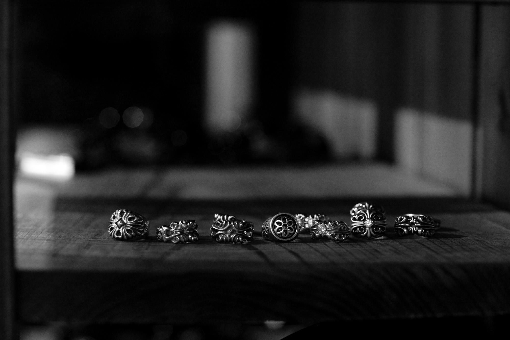 Balvenie Wilhelm VICKERS RING 925 SILVER × Balvenie Wilhelm VALIANT RING 22K GOLD × Balvenie Wilhelm VALIANT RING 925 SILVER × Balvenie Wilhelm VALIANT RING 925 SILVER × Good Art HLYWD MEDIUM CLUB RING 925 SILVER × CHROME HEARTS K&T RING 5 WHITE DIAMOND 22K × CHROME HEARTS K&T RING 5 WHITE DIAMOND 22K × CHROME HEARTS KEEPER RING WHITE DIAMOND 925silver × CHROME HEARTS KEEPER RING WHITE DIAMOND 925silver × CHROME HEARTS Narrow V Band CH+ 925silver Balvenie Wilhelm (バルヴェニー ヴィルヘルム) VICKERS RING 925 SILVER ヴィッカース リング VALIANT RING 22K GOLD ヴァリアント リング GOLD (ゴールド)VALIANT RING 925 SILVER ヴァリアント リング SILVER (シルバー) Good Art HLYWD グッドアート ハリウッド  MEDIUM CLUB RING ミディアム クラブリング SILVER(シルバー) CHROME HEARTS K&T RING 5 WHITE DIAMOND 22K クロムーハーツ KTリング ワンダイヤ 22Kゴールド キーパーリング 22Kゴールド 愛知 名古屋 Alto e DIritto altoediritto アルトエデリット リング ゴールドリング