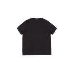 cuervo bopoha (クエルボ ヴァローナ) Sartoria Collection (サルトリア コレクション) Lewis (ルイス) GIZA45 ギザコットン Tシャツ BLACK (ブラック) MADE IN JAPAN (日本製) 2021 春夏新作のイメージ